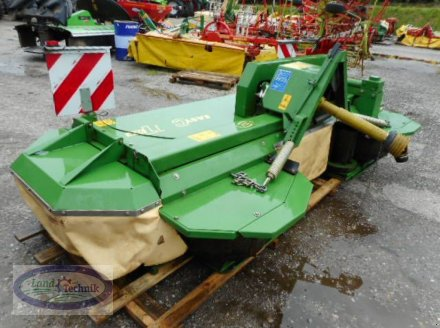 Mähwerk des Typs Krone Easy Cut  32 P, Gebrauchtmaschine in Münzkirchen (Bild 7)