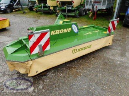 Mähwerk des Typs Krone Easy Cut  32 P, Gebrauchtmaschine in Münzkirchen (Bild 1)