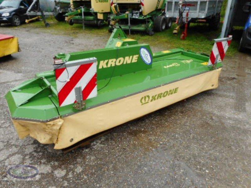 Mähwerk типа Krone Easy Cut  32 P, Gebrauchtmaschine в Münzkirchen (Фотография 1)