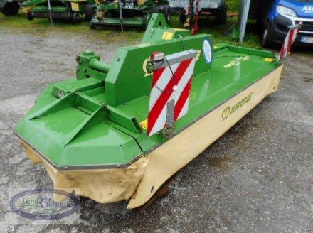 Mähwerk des Typs Krone Easy Cut  32 P, Gebrauchtmaschine in Münzkirchen (Bild 11)