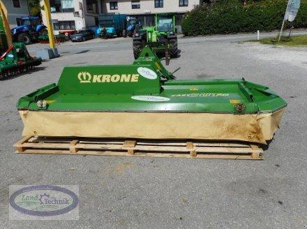 Mähwerk des Typs Krone Easy Cut  32 P, Gebrauchtmaschine in Münzkirchen (Bild 2)