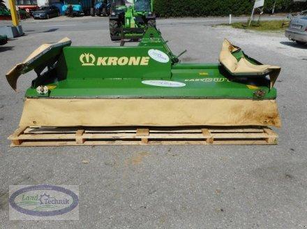 Mähwerk des Typs Krone Easy Cut  32 P, Gebrauchtmaschine in Münzkirchen (Bild 14)