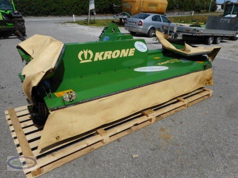 Mähwerk des Typs Krone Easy Cut  32 P, Gebrauchtmaschine in Münzkirchen (Bild 13)