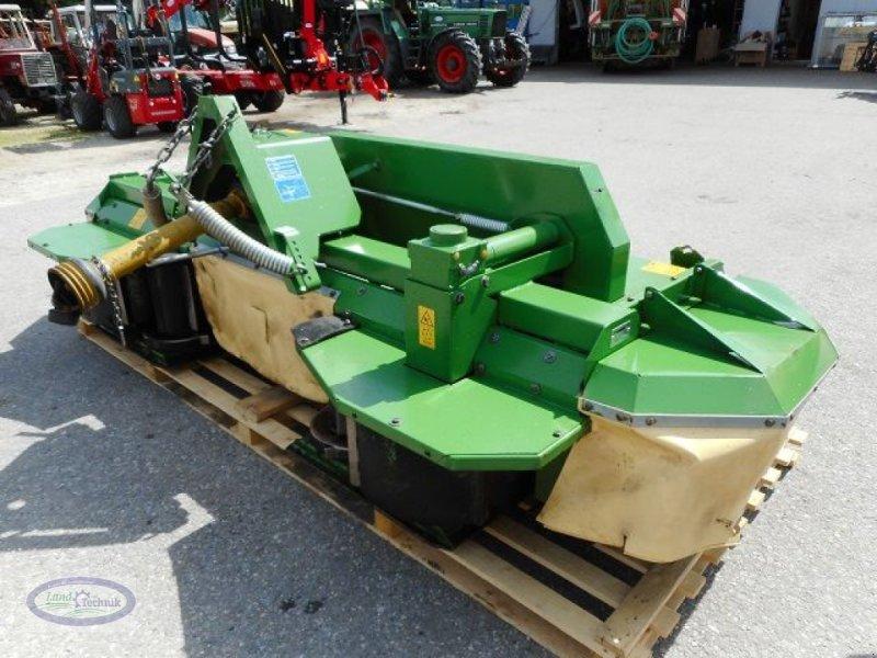 Mähwerk des Typs Krone Easy Cut  32 P, Gebrauchtmaschine in Münzkirchen (Bild 6)