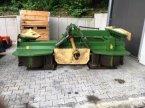 Mähwerk des Typs Krone Easy Cut 32 en Holzheim am Forst