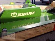 Krone Easy CUT 32 Mähwerk