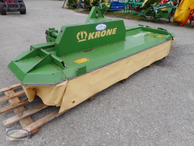 Mähwerk типа Krone Easy Cut 32, Gebrauchtmaschine в Münzkirchen (Фотография 1)
