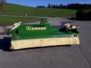 Mähwerk des Typs Krone Easy Cut 32, Gebrauchtmaschine in Immenstadt