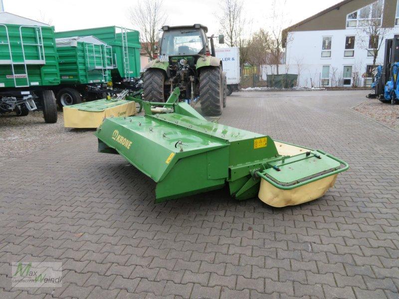 Mähwerk des Typs Krone Easy Cut 320 CV, Gebrauchtmaschine in Markt Schwaben (Bild 1)