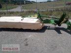 Mähwerk типа Krone Easy Cut 320 в Burghaslach