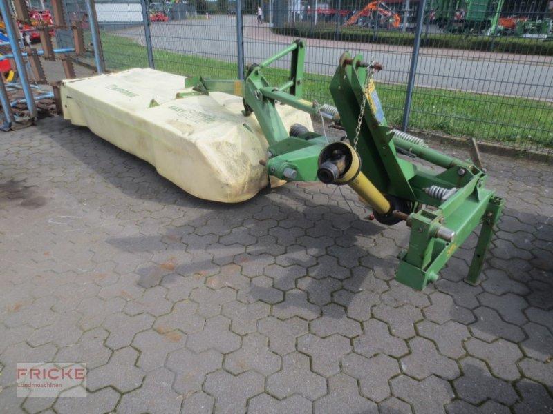 Mähwerk tipa Krone Easy Cut 320, Gebrauchtmaschine u Bockel - Gyhum (Slika 1)