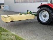 Mähwerk des Typs Krone Easy Cut 320, Gebrauchtmaschine in Bad Iburg - Sentrup
