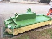 Mähwerk des Typs Krone Easy Cut 320, Gebrauchtmaschine in Murau