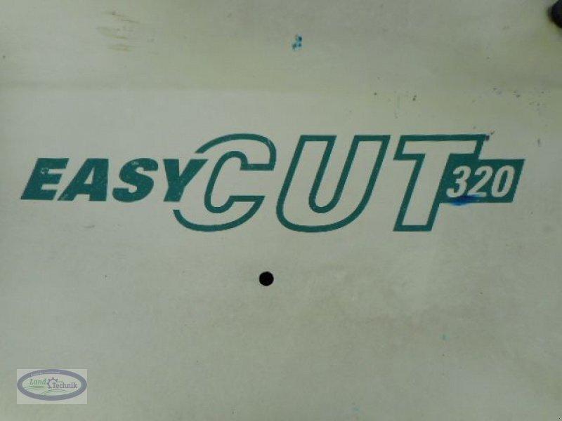 Mähwerk des Typs Krone Easy Cut 320, Gebrauchtmaschine in Münzkirchen (Bild 7)