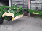 Mähwerk des Typs Krone Easy Cut 3201 CV in Hersbruck