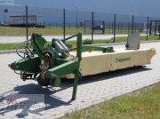Mähwerk типа Krone EASY CUT 360, Gebrauchtmaschine в Nortmoor