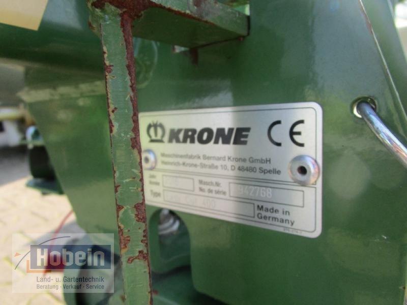 Mähwerk tipa Krone Easy Cut  400, Gebrauchtmaschine u Coppenbruegge (Slika 5)
