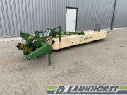 Mähwerk типа Krone Easy Cut 400, Gebrauchtmaschine в Emsbüren