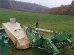 Mähwerk des Typs Krone Easy Cut  400 in Viechtach