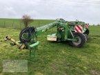 Mähwerk des Typs Krone Easy Cut 6210 CV in Pragsdorf