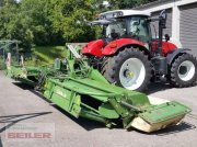 Mähwerk типа Krone Easy Cut 9140 CV Collect, Gebrauchtmaschine в Ansbach