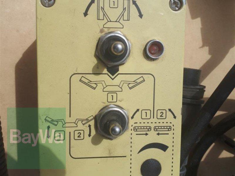Mähwerk du type Krone Easy Cut 9140 Shift, Gebrauchtmaschine en Kisslegg (Photo 5)