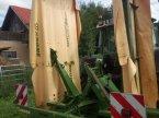 Mähwerk des Typs Krone Easy Cut 9140 в Biessenhofen