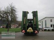 Mähwerk типа Krone Easy Cut B 1000 CV, Gebrauchtmaschine в Aichen