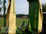 Krone Easy Cut B 750  Sonderpreis Žací mechanizmus