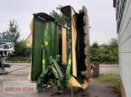 Mähwerk des Typs Krone Easy Cut B 870 CV Collect in Ansbach