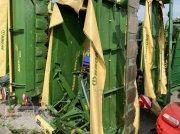 Mähwerk des Typs Krone EASY CUT B 890 SMART CUT, Gebrauchtmaschine in Gottenheim