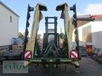 Mähwerk des Typs Krone Easy Cut B 890 in Bruckmühl