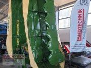 Mähwerk des Typs Krone Easy Cut B 890, Neumaschine in Kirkel-Altstadt