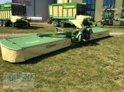 Krone Easy Cut B 950 Collect Mähwerk