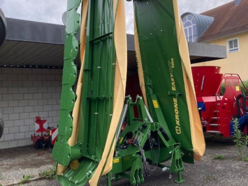 Mähwerk des Typs Krone Easy Cut B 970, Neumaschine in Ostrach (Bild 1)