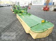 Krone Easy Cut B 970 Žací mechanizmus