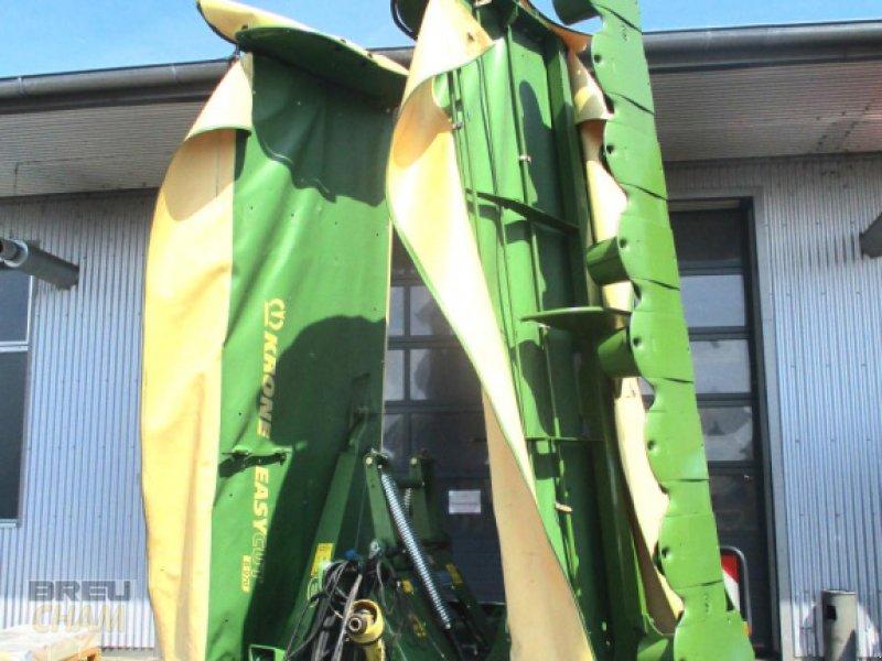 Mähwerk типа Krone Easy Cut B 970, Gebrauchtmaschine в Cham (Фотография 1)