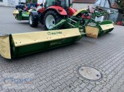 Mähwerk типа Krone Easy Cut  B950, Neumaschine в Massing