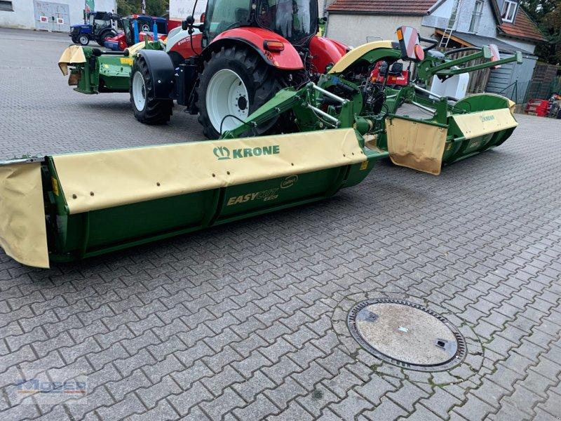 Mähwerk des Typs Krone Easy Cut  B950, Neumaschine in Massing (Bild 1)