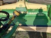 Krone Easy Cut F 320 CV Режущий аппарат