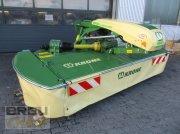 Mähwerk typu Krone Easy Cut F 320 Gen 3, Neumaschine w Cham