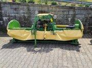 Mähwerk типа Krone Easy Cut F 320 M gezogen, Gebrauchtmaschine в Viechtach