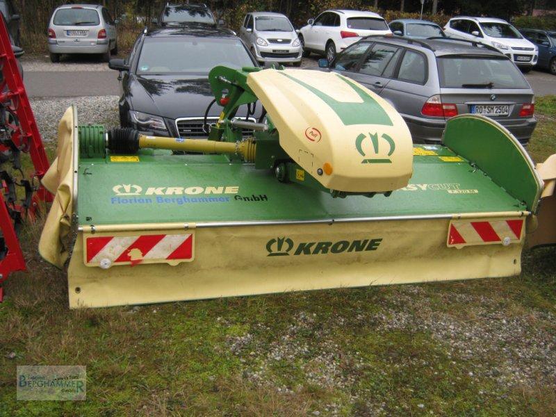 Mähwerk des Typs Krone Easy Cut F 320 M, Neumaschine in Söchtenau (Bild 1)