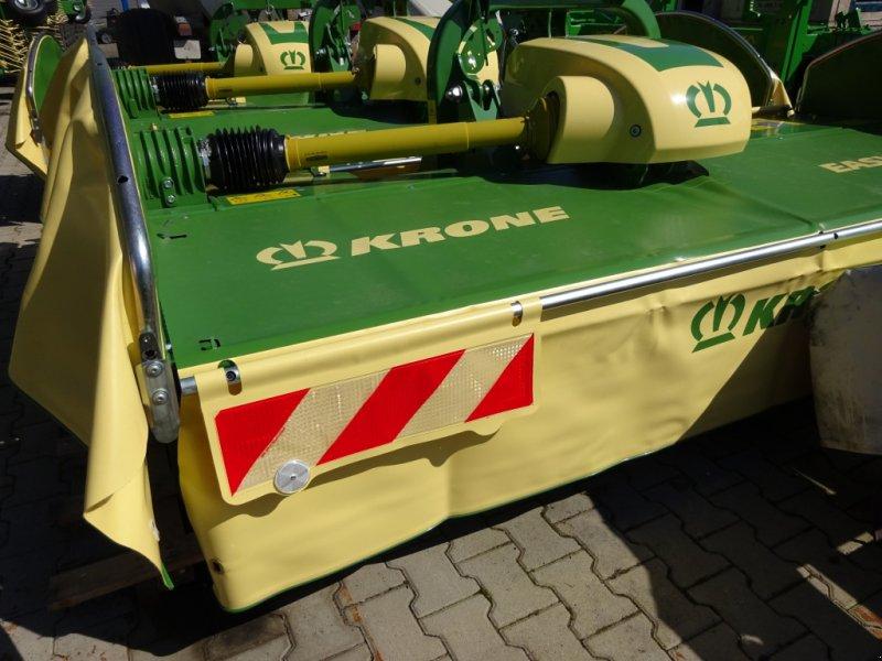 Mähwerk des Typs Krone Easy Cut F 320 M, Neumaschine in Tuntenhausen (Bild 1)