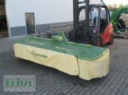 Krone Easy Cut F 320 M Mähwerk
