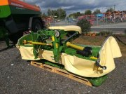 Krone EASY CUT F 320 M Mowing device