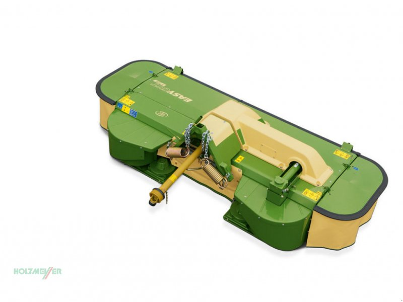 Mähwerk des Typs Krone Easy Cut F 320, Neumaschine in Gunzenhausen (Bild 1)