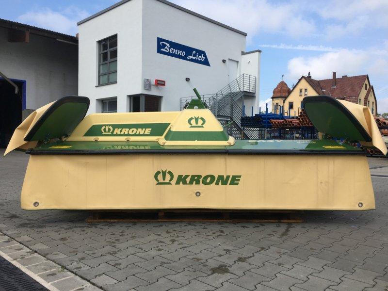 Mähwerk typu Krone Easy Cut F 320, Gebrauchtmaschine w Schesslitz (Zdjęcie 1)