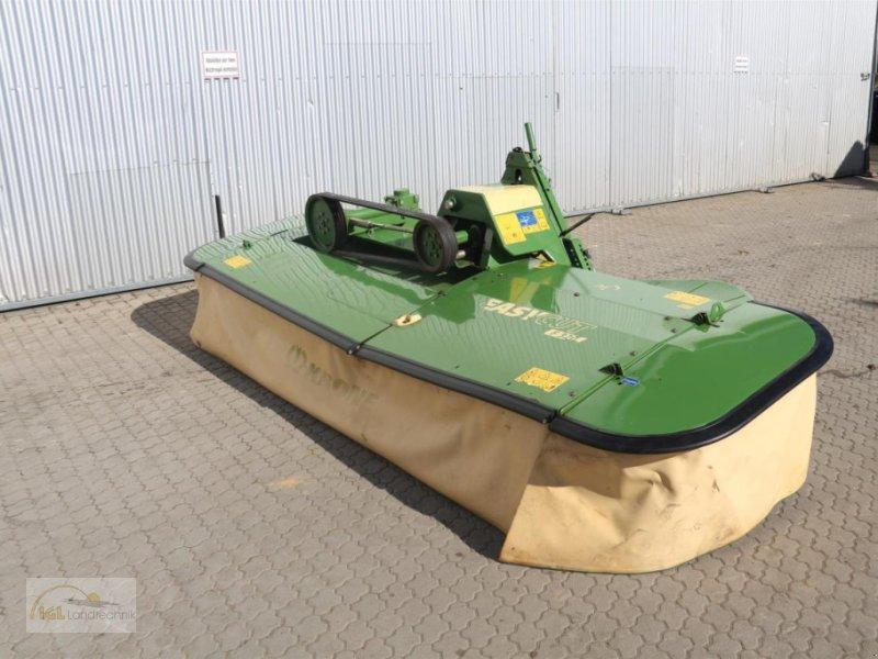 Mähwerk typu Krone Easy Cut F 320, Gebrauchtmaschine v Pfreimd (Obrázok 1)