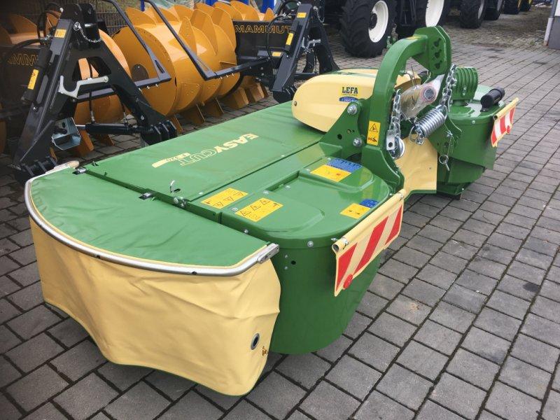 Mähwerk des Typs Krone Easy Cut F 320, Neumaschine in Amerbach (Bild 2)